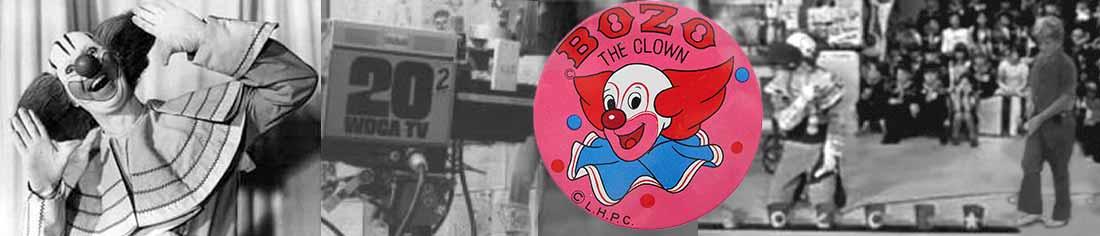 Bozo TV