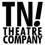 logo co TN