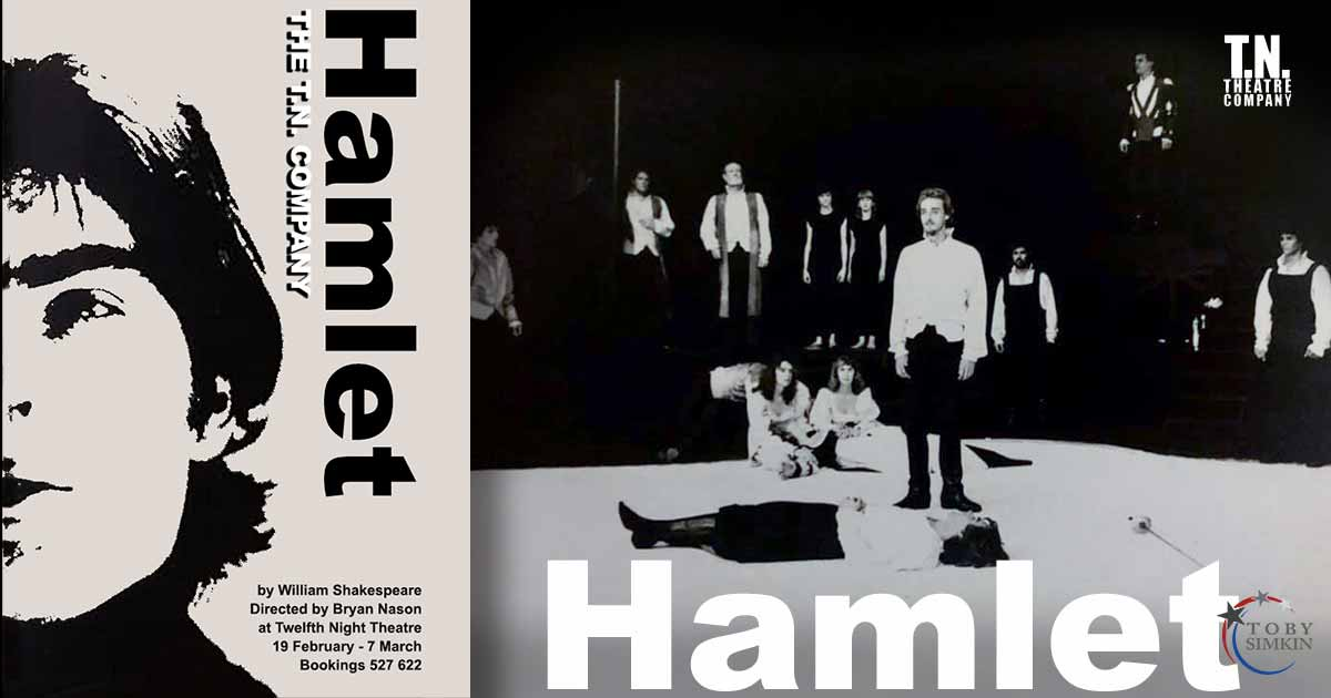 FEATURED Project HamletTN