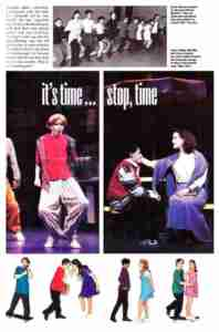 Big 1996 Broadway Article Its Time