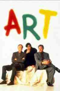 ART 1998 Broadway studio 1