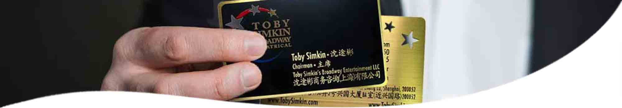Contact Toby Simkin Broadway Entertainment 沈途彬 BroadwayProducer