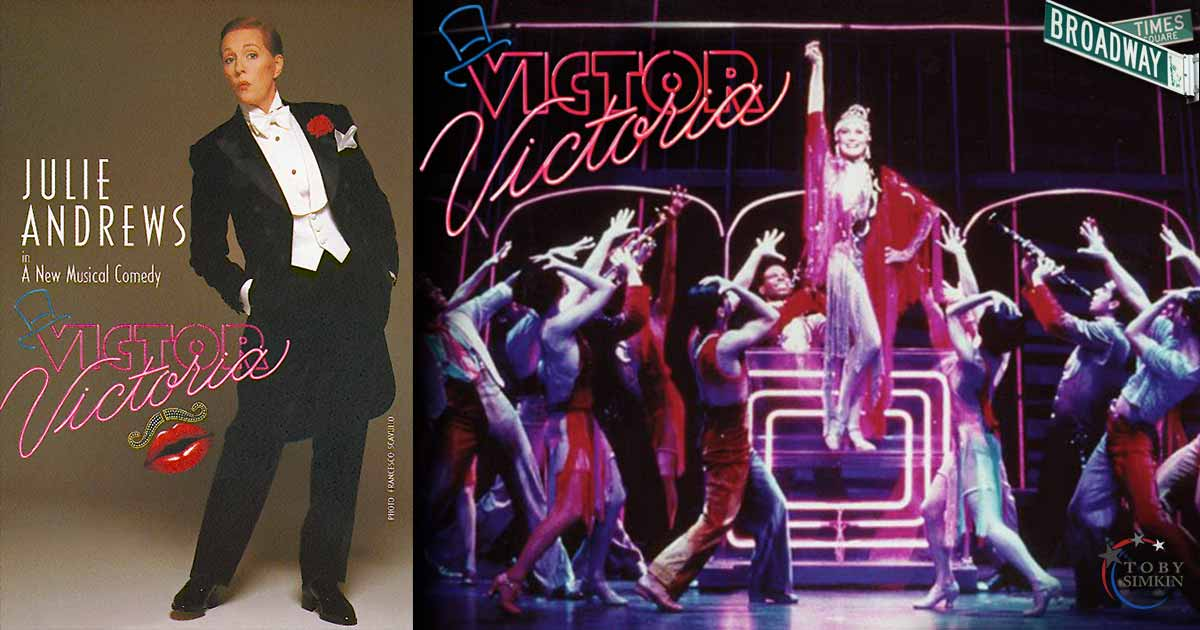 FEATURED Project VictorVictoriaBway