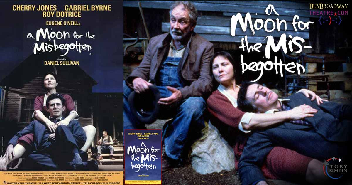 FEATURED Project MoonMisbegottenBway