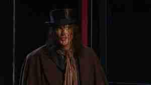 Jekyll Hyde Broadway Film capture 01