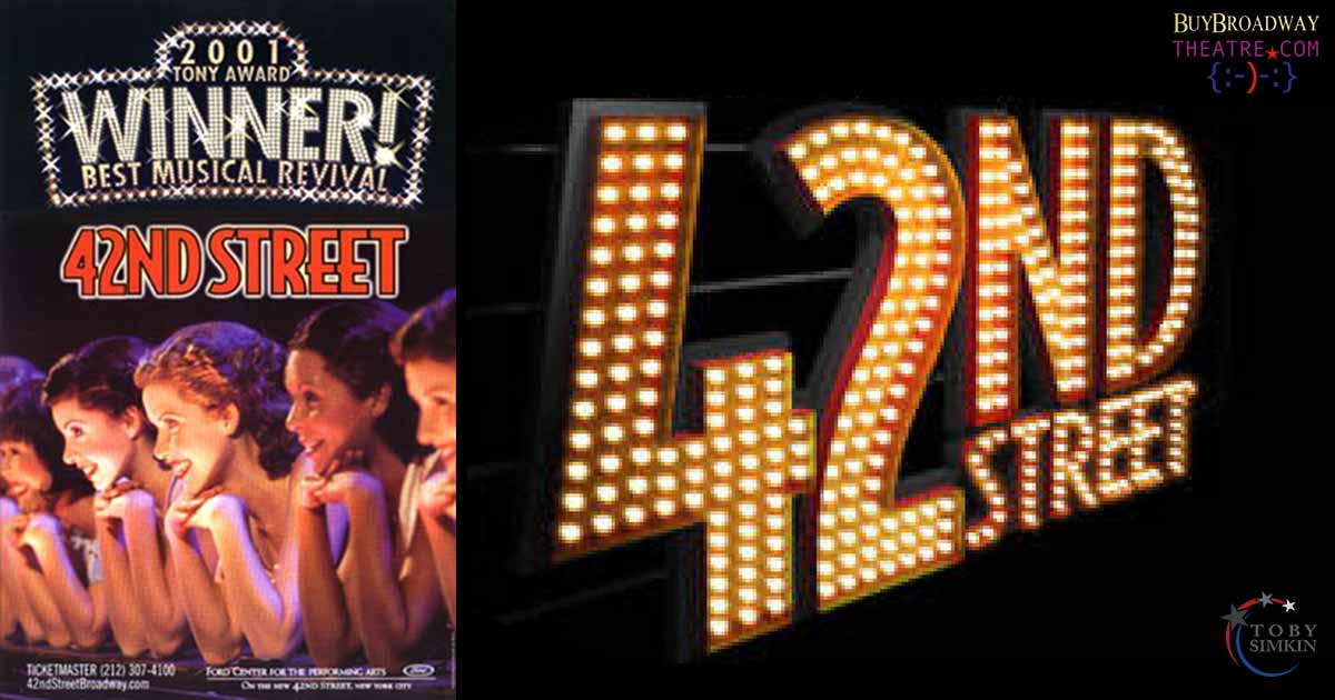 FEATURED Project 42ndStBway