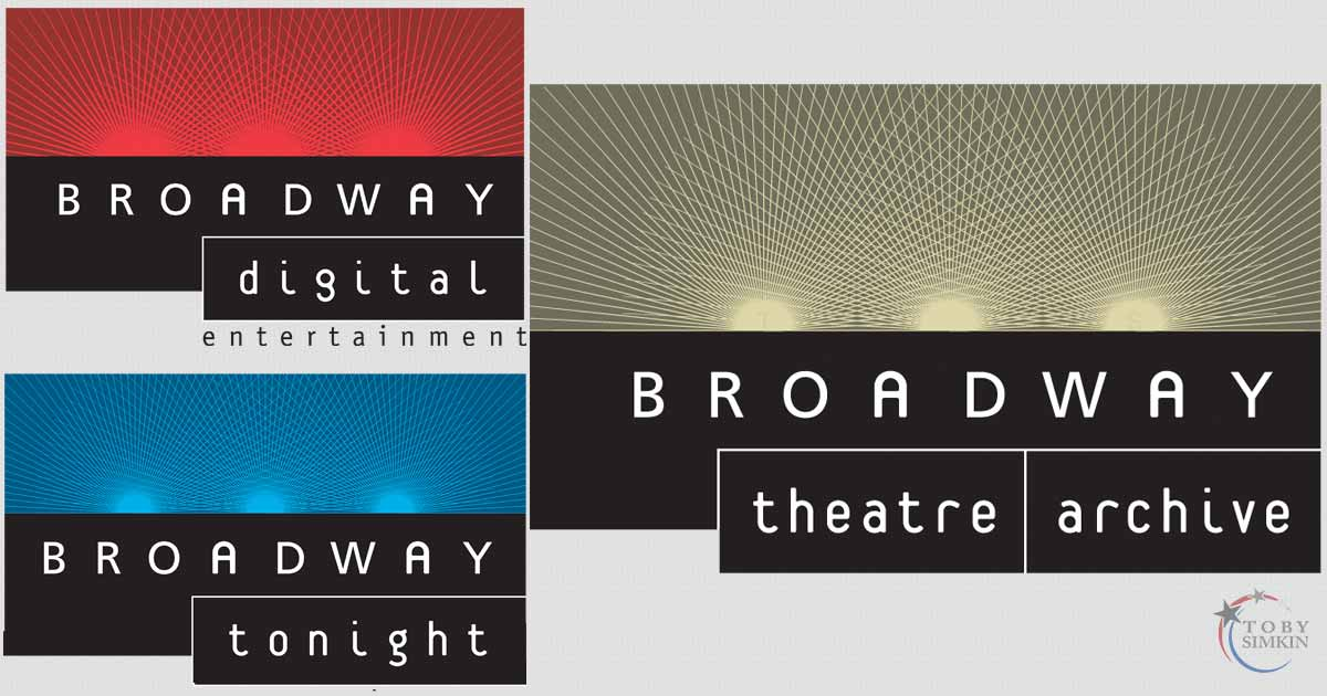FEATURED Broadway Theatre Archive
