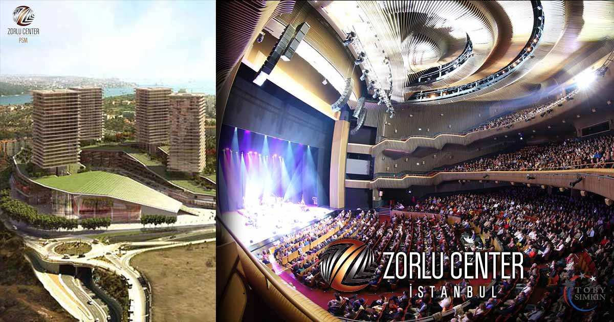 FEATURED Project ZorluPSM