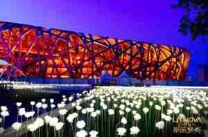 La Nova Cirque Beijing Photo 23