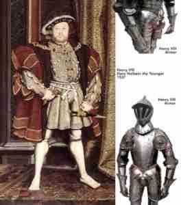 Codepiece 1537