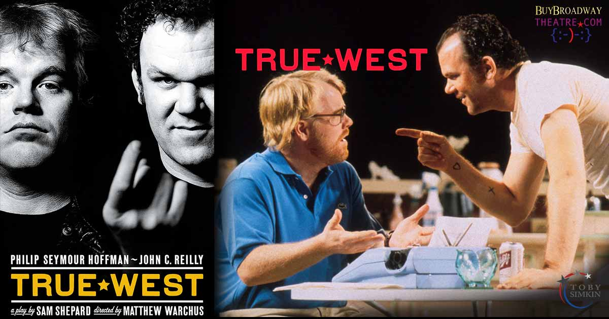FEATURED Project TrueWestBway