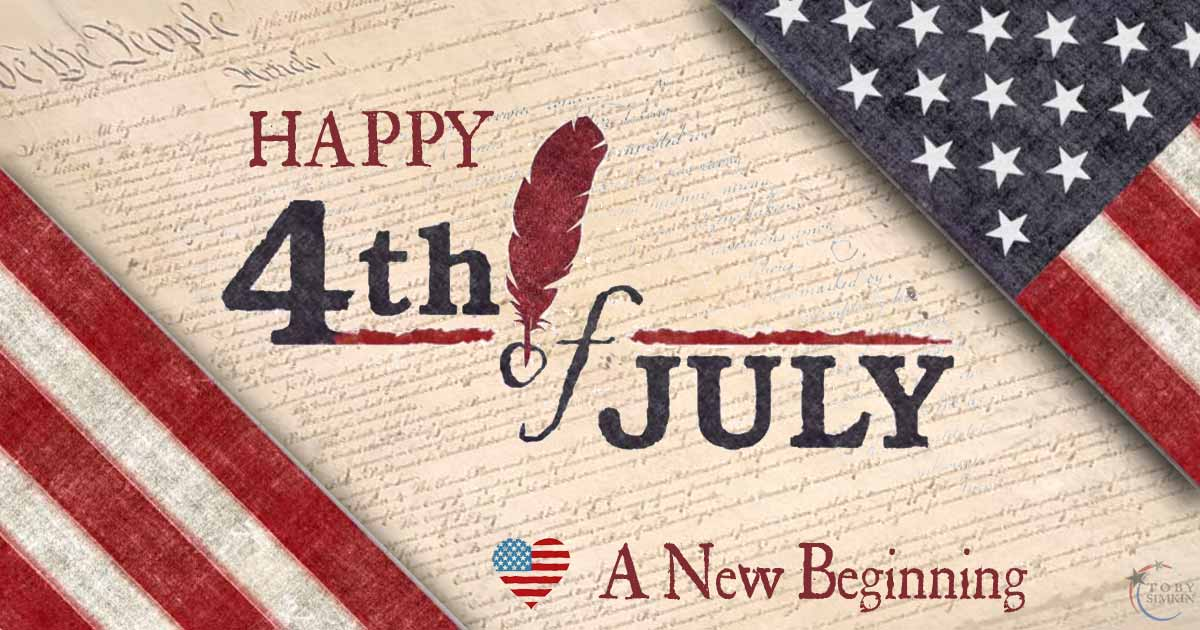 FB FEATURED USA4July2021
