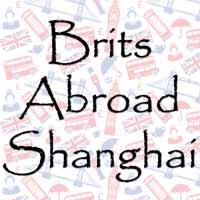 Brits Abroad Shanghai