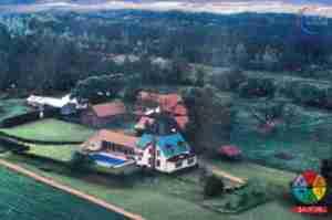 LollyGag Property Aerial post Facelift