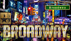Broadway FEATURED
