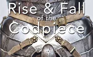 Codepiece Rise Fall featured