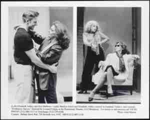 If Memory Serves Broadway photo 2