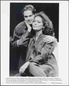 If Memory Serves Broadway photo 3