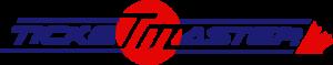 Ticketmaster Canada