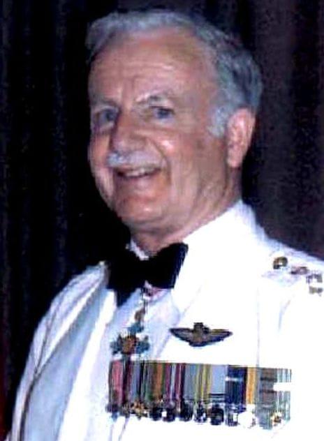 Max Simkin Brigadier General e1529347344945