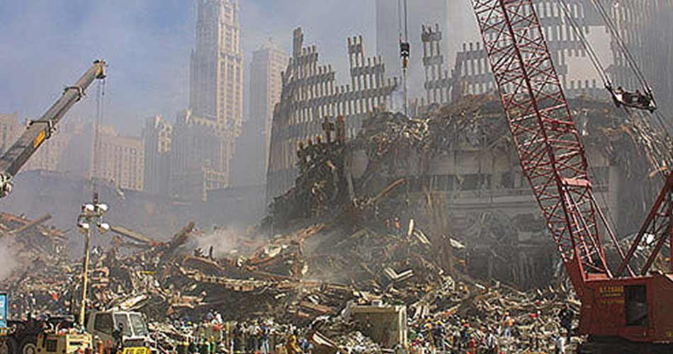 NYC WTC 911 Pit View from Toby Office Special.jpg
