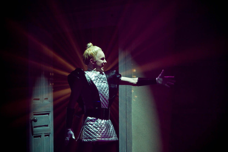 Rocky Horror Show 2010 Korea 096