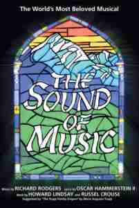 The Sound of Music (Broadway)