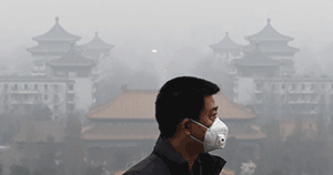 guide pollution