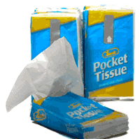 guide tissues