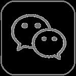 WeChat: TobySimkin