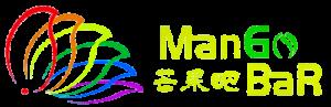 ManGo Gay Bar Shanghai