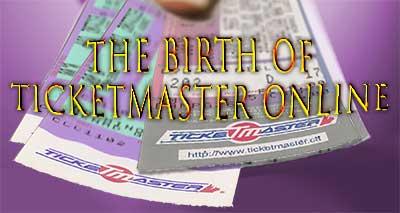 ticketmaster canada tickets FEATURED