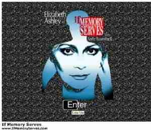 www If Memory Serves Broadway e1619989986375