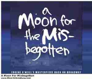 www Moon for the Misbegotten Broadway e1618123360733
