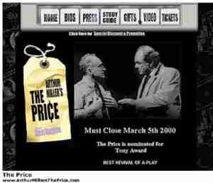 www Price Broadway e1617785722217