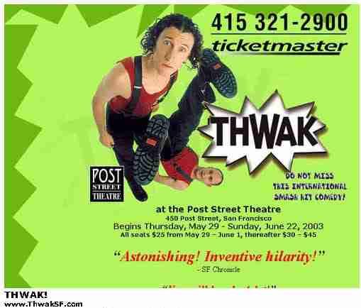 www Thwak San Francisco e1619989761857